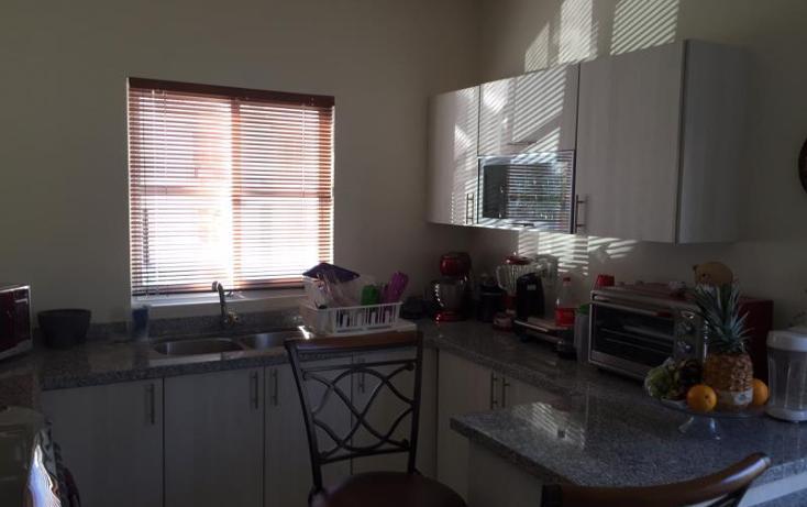 Foto de casa en venta en  27, cumbres del lago, querétaro, querétaro, 1024097 No. 08