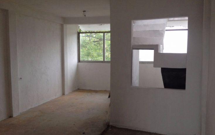 Foto de edificio en venta en 27 de febrero 1031, villahermosa centro, centro, tabasco, 1746180 no 02