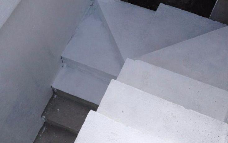 Foto de edificio en venta en 27 de febrero 1031, villahermosa centro, centro, tabasco, 1746180 no 03