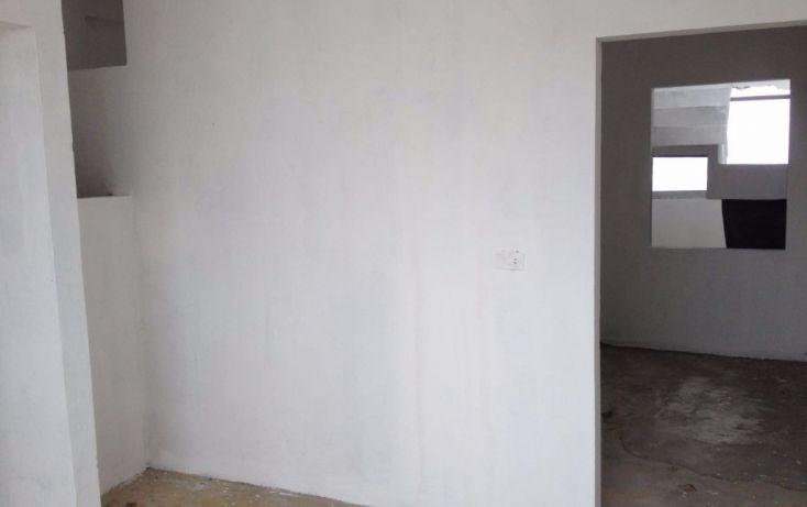 Foto de edificio en venta en 27 de febrero 1031, villahermosa centro, centro, tabasco, 1746180 no 04