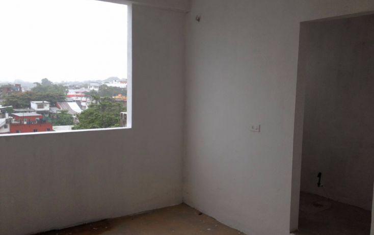 Foto de edificio en venta en 27 de febrero 1031, villahermosa centro, centro, tabasco, 1746180 no 05