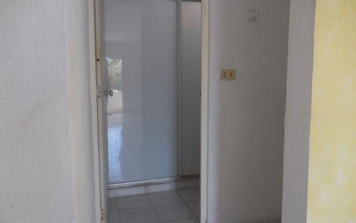 Foto de departamento en venta en, 27 de octubre, centro, tabasco, 1335415 no 04