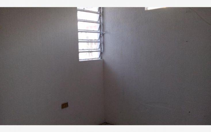 Foto de casa en venta en, 27 de octubre, centro, tabasco, 1649244 no 02