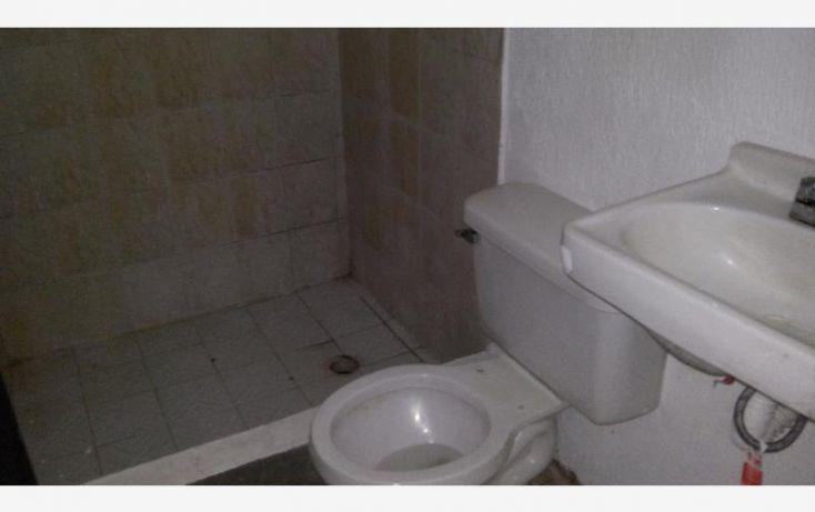 Foto de casa en venta en, 27 de octubre, centro, tabasco, 1649244 no 03