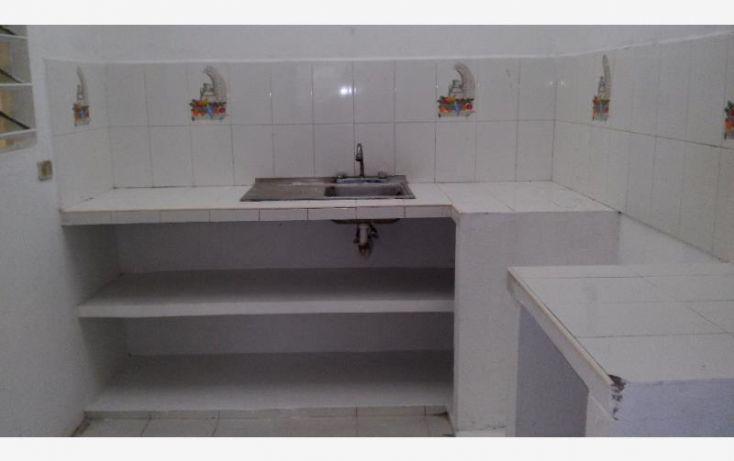 Foto de casa en venta en, 27 de octubre, centro, tabasco, 1649244 no 04