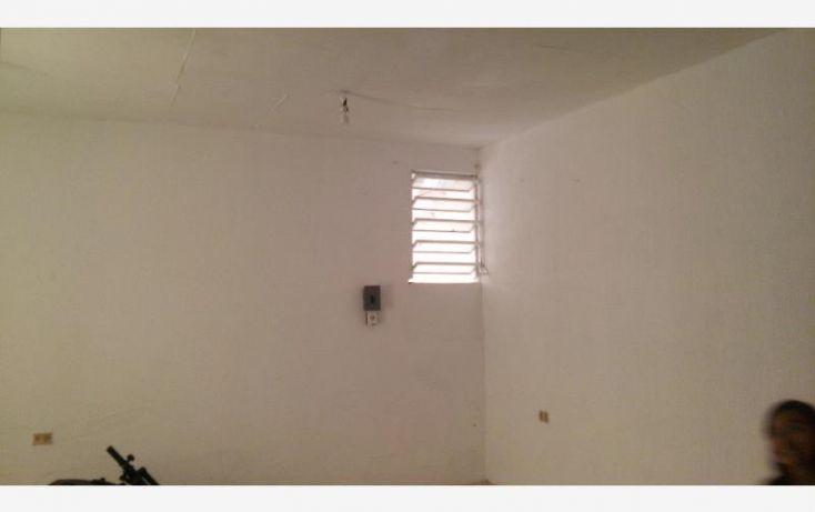 Foto de casa en venta en, 27 de octubre, centro, tabasco, 1649244 no 06