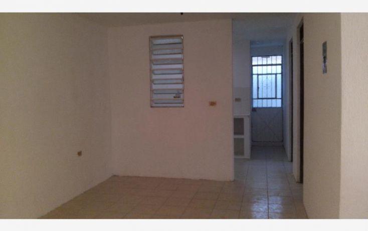 Foto de casa en venta en, 27 de octubre, centro, tabasco, 1649244 no 07