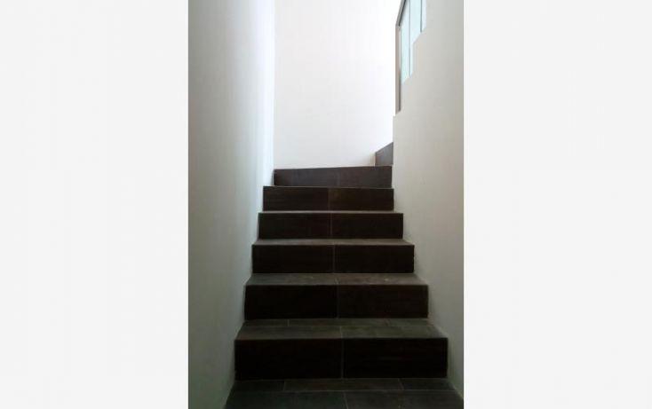 Foto de casa en venta en, 27 de octubre, centro, tabasco, 2023904 no 02