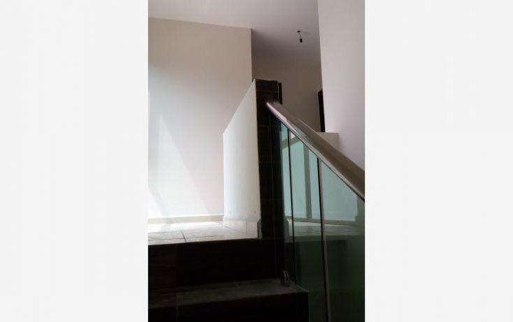 Foto de casa en venta en, 27 de octubre, centro, tabasco, 2023904 no 03