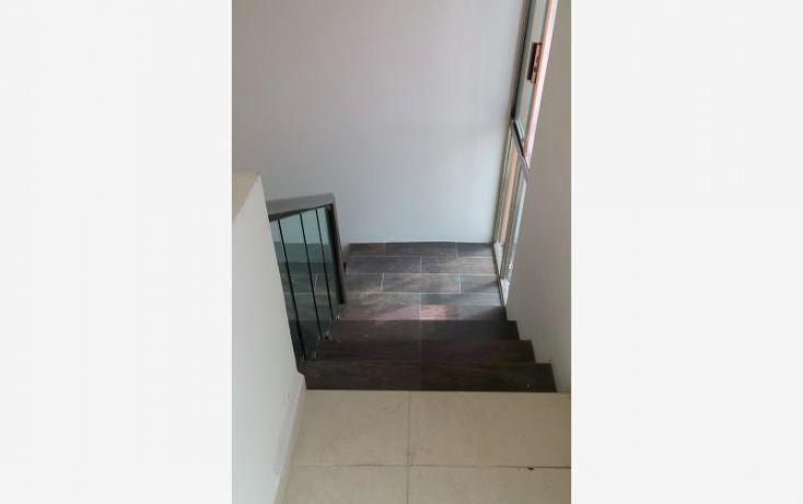Foto de casa en venta en, 27 de octubre, centro, tabasco, 2023904 no 05