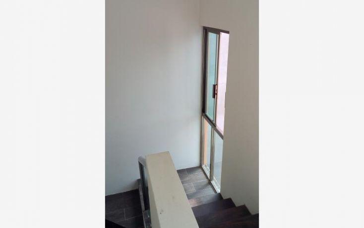 Foto de casa en venta en, 27 de octubre, centro, tabasco, 2023904 no 06