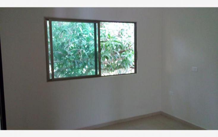Foto de casa en venta en, 27 de octubre, centro, tabasco, 2023904 no 07