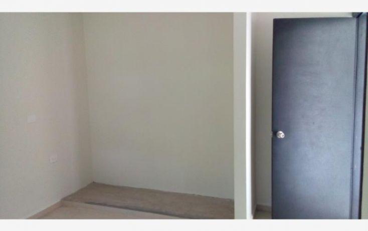Foto de casa en venta en, 27 de octubre, centro, tabasco, 2023904 no 08