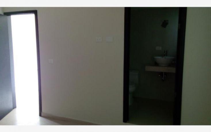 Foto de casa en venta en, 27 de octubre, centro, tabasco, 2023904 no 09