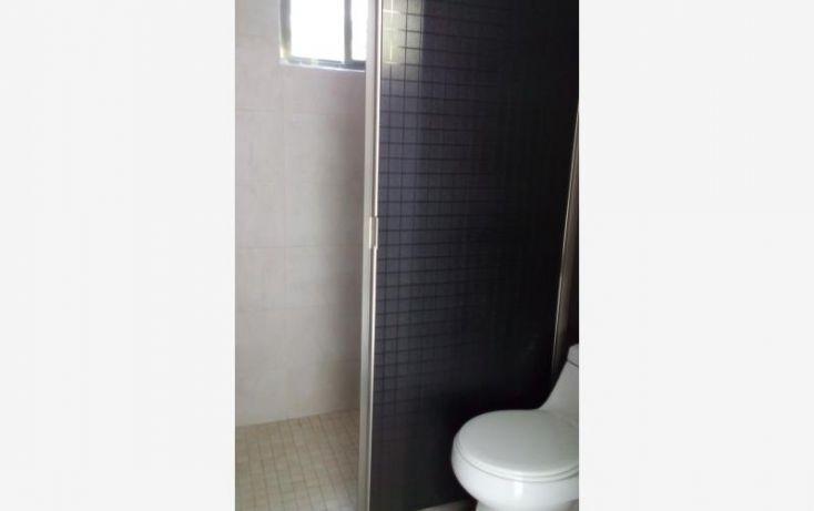 Foto de casa en venta en, 27 de octubre, centro, tabasco, 2023904 no 12