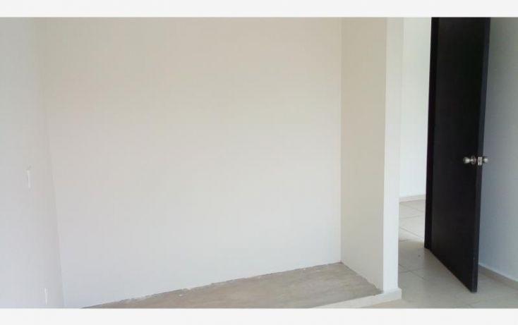 Foto de casa en venta en, 27 de octubre, centro, tabasco, 2023904 no 14