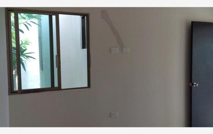 Foto de casa en venta en, 27 de octubre, centro, tabasco, 2023904 no 15
