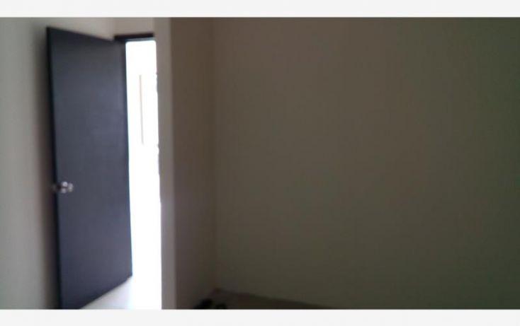 Foto de casa en venta en, 27 de octubre, centro, tabasco, 2023904 no 16