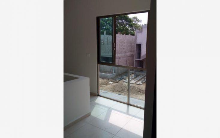 Foto de casa en venta en, 27 de octubre, centro, tabasco, 2023904 no 17