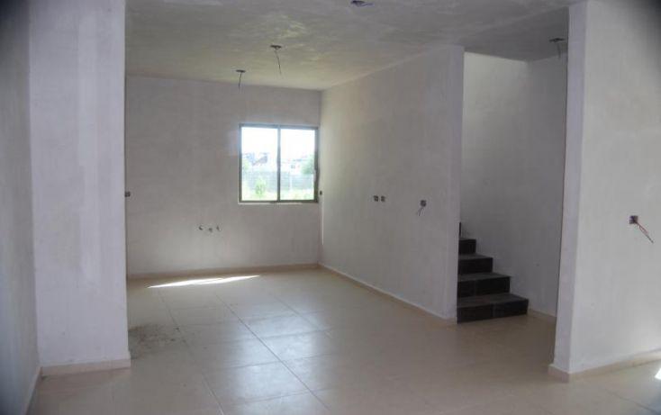 Foto de casa en venta en, 27 de octubre, centro, tabasco, 2023904 no 19