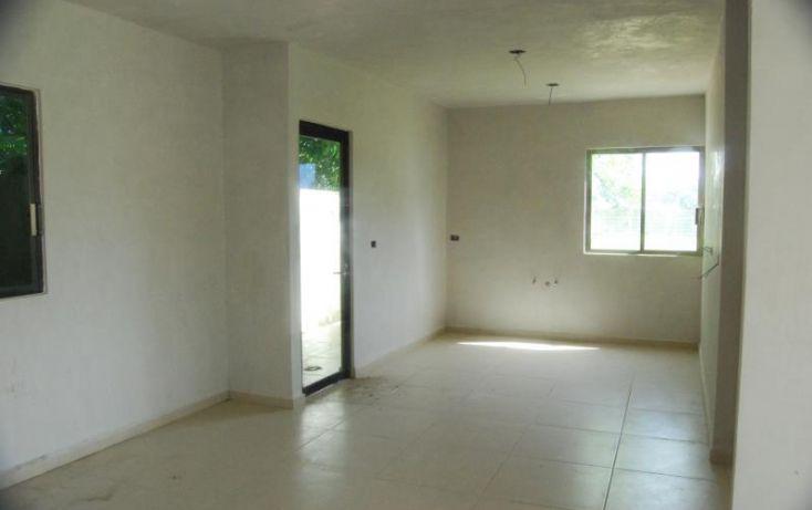 Foto de casa en venta en, 27 de octubre, centro, tabasco, 2023904 no 20