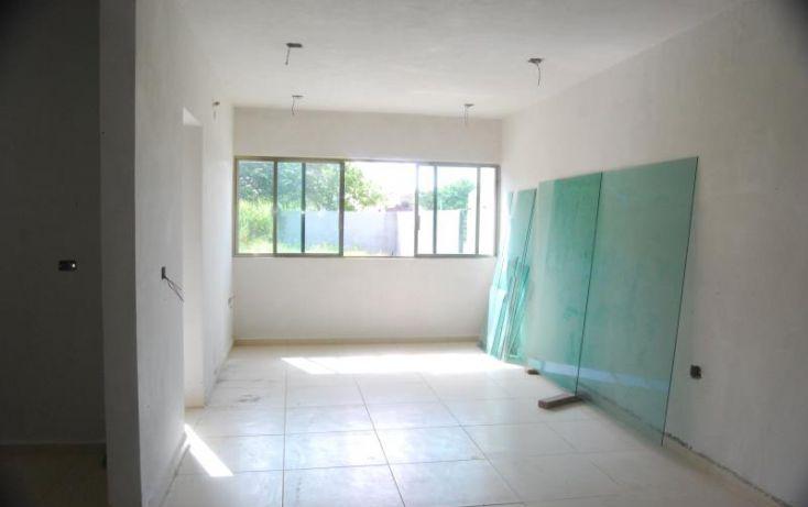 Foto de casa en venta en, 27 de octubre, centro, tabasco, 2023904 no 21