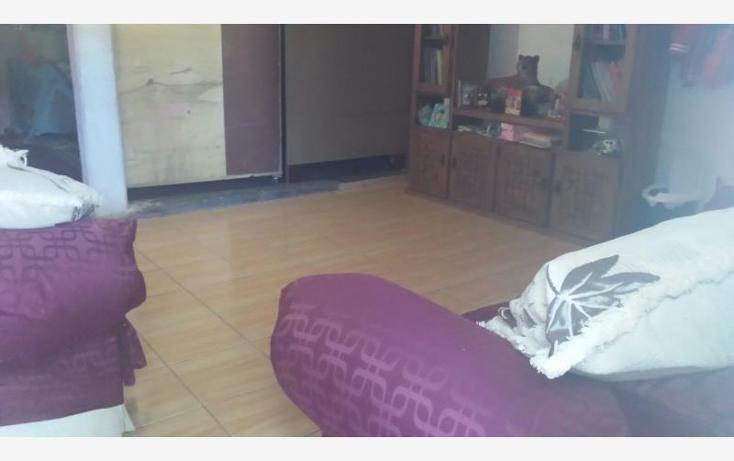 Foto de casa en venta en 27 de septiembre 12, la cruz, san juan del río, querétaro, 0 No. 05