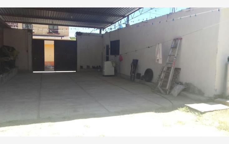Foto de casa en venta en 27 de septiembre 12, la cruz, san juan del río, querétaro, 0 No. 09