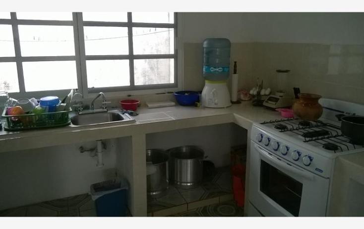 Foto de casa en venta en 27 de septiembre 12, rancho de enmedio, san juan del río, querétaro, 0 No. 02