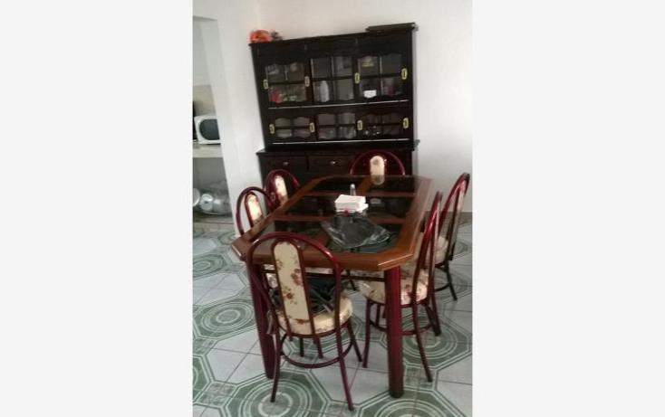 Foto de casa en venta en 27 de septiembre 12, rancho de enmedio, san juan del río, querétaro, 0 No. 04
