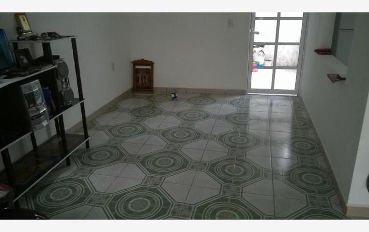 Foto de casa en venta en 27 de septiembre 12, rancho de enmedio, san juan del río, querétaro, 0 No. 05