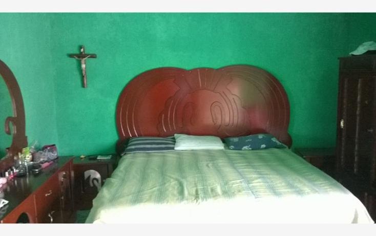 Foto de casa en venta en 27 de septiembre 12, rancho de enmedio, san juan del río, querétaro, 0 No. 08