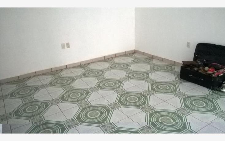 Foto de casa en venta en 27 de septiembre 12, rancho de enmedio, san juan del río, querétaro, 0 No. 14