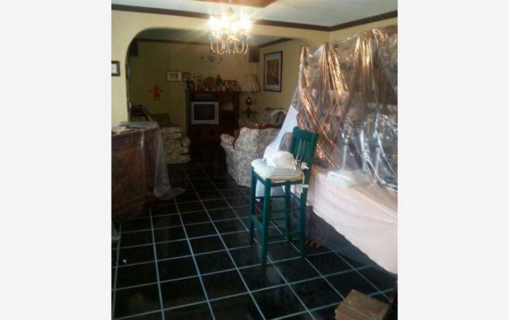 Foto de departamento en venta en, 27 de septiembre, atizapán de zaragoza, estado de méxico, 1563352 no 04