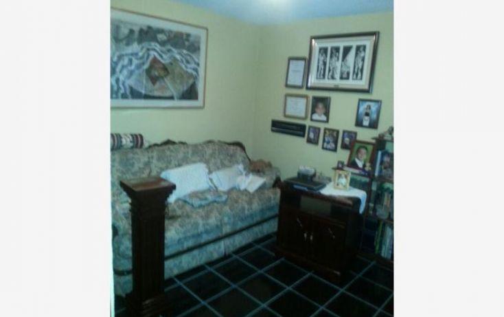Foto de departamento en venta en, 27 de septiembre, atizapán de zaragoza, estado de méxico, 1563352 no 08