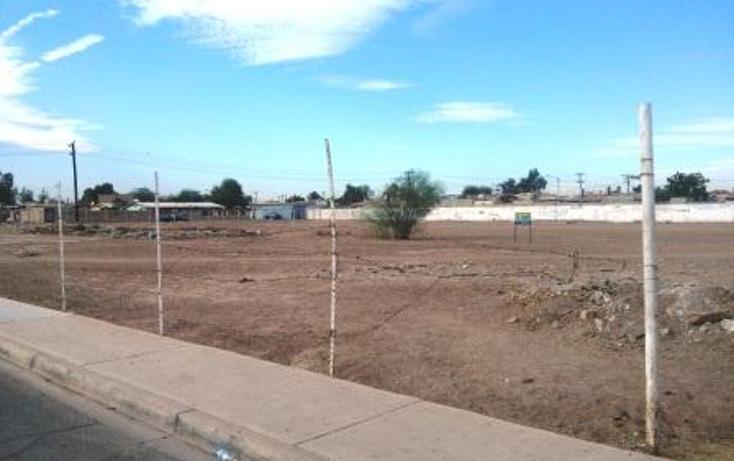 Foto de terreno habitacional en venta en  , 27 de septiembre, mexicali, baja california, 1499455 No. 03