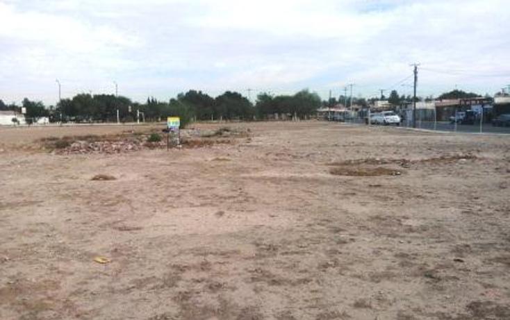 Foto de terreno habitacional en venta en  , 27 de septiembre, mexicali, baja california, 1499455 No. 04