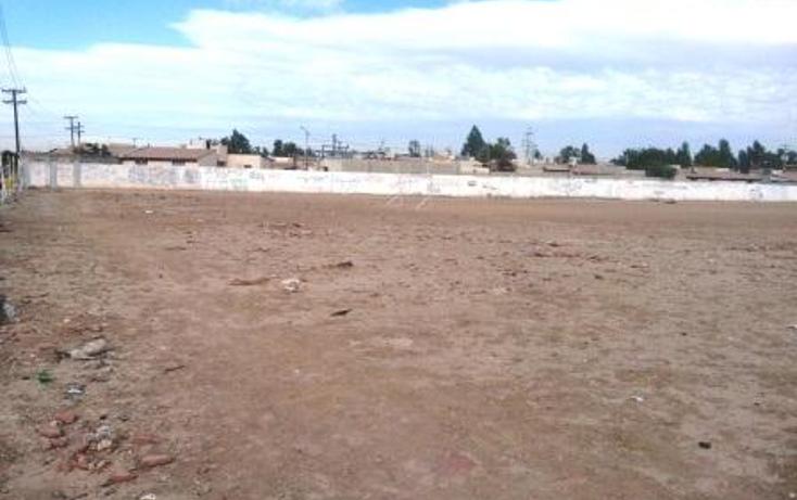 Foto de terreno habitacional en venta en  , 27 de septiembre, mexicali, baja california, 1499455 No. 05
