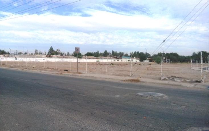 Foto de terreno habitacional en venta en  , 27 de septiembre, mexicali, baja california, 1499455 No. 08
