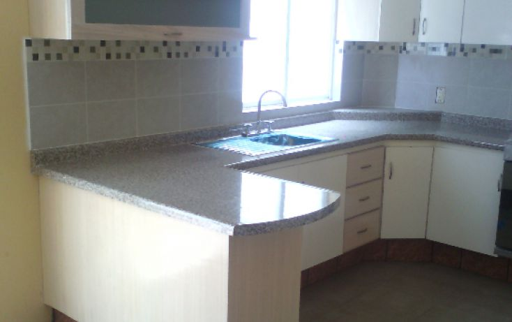 Foto de casa en condominio en venta en, 27 de septiembre, zapopan, jalisco, 1044513 no 01