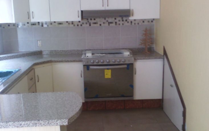 Foto de casa en condominio en venta en, 27 de septiembre, zapopan, jalisco, 1044513 no 02