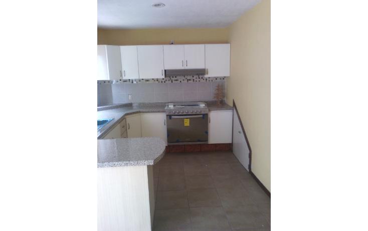 Foto de casa en venta en  , 27 de septiembre, zapopan, jalisco, 1044513 No. 02