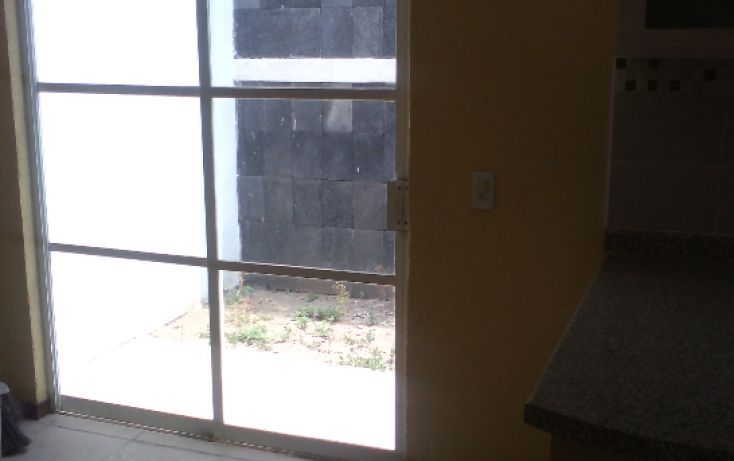 Foto de casa en condominio en venta en, 27 de septiembre, zapopan, jalisco, 1044513 no 03