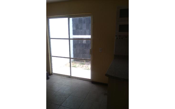 Foto de casa en venta en  , 27 de septiembre, zapopan, jalisco, 1044513 No. 03