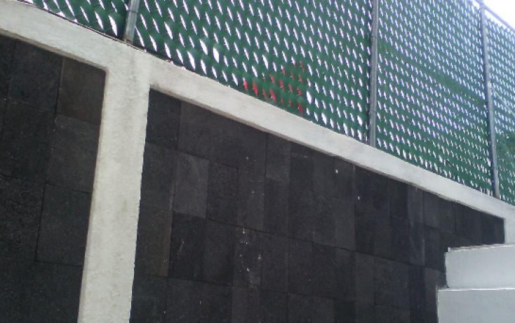 Foto de casa en condominio en venta en, 27 de septiembre, zapopan, jalisco, 1044513 no 04