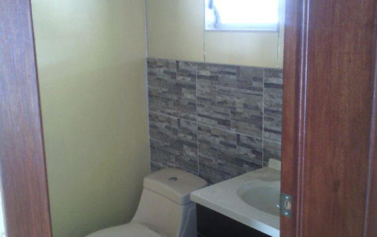 Foto de casa en condominio en venta en, 27 de septiembre, zapopan, jalisco, 1044513 no 06