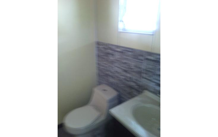 Foto de casa en venta en  , 27 de septiembre, zapopan, jalisco, 1044513 No. 07
