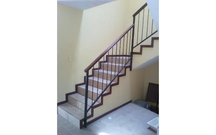 Foto de casa en venta en  , 27 de septiembre, zapopan, jalisco, 1044513 No. 08