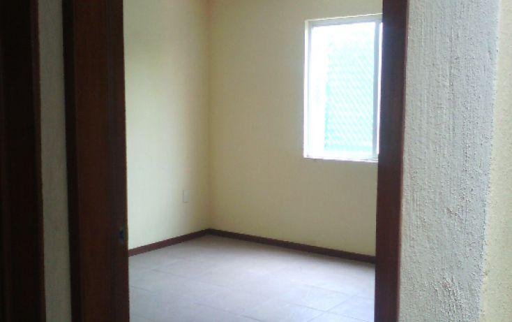 Foto de casa en condominio en venta en, 27 de septiembre, zapopan, jalisco, 1044513 no 10