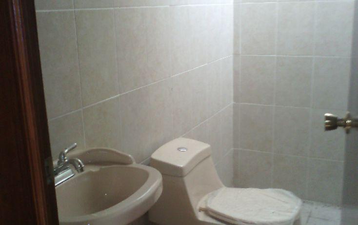 Foto de casa en condominio en venta en, 27 de septiembre, zapopan, jalisco, 1044513 no 11